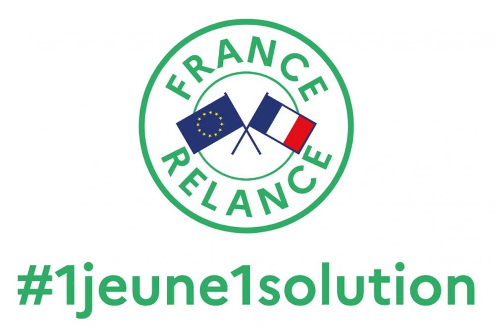 Le plan 1 jeune 1 solution