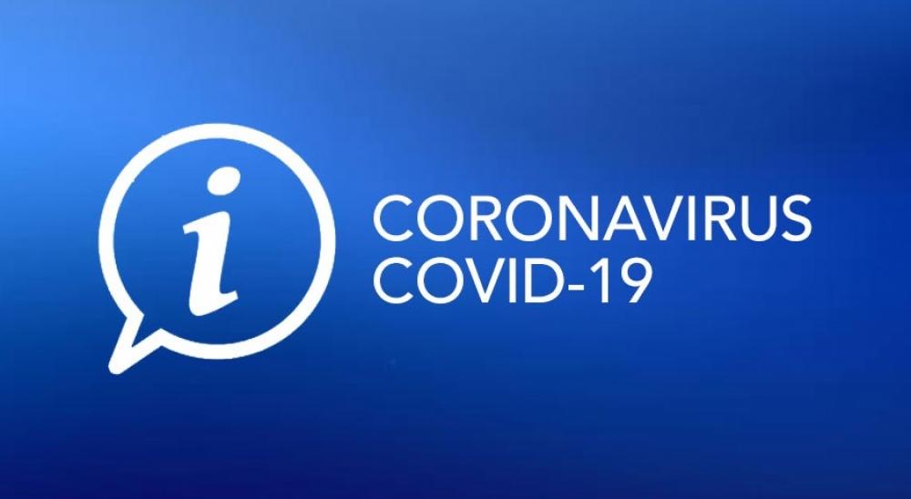 COVID 19 la boite à outils