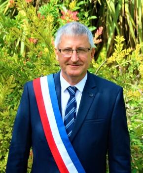 KOSINSKI Yves Maire