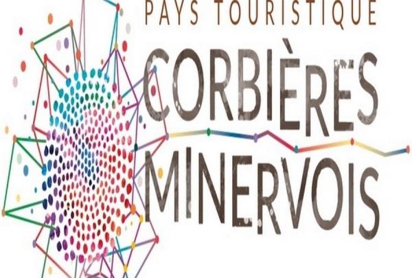 Rencontre avec le Pays Touristique Corbières Minervois